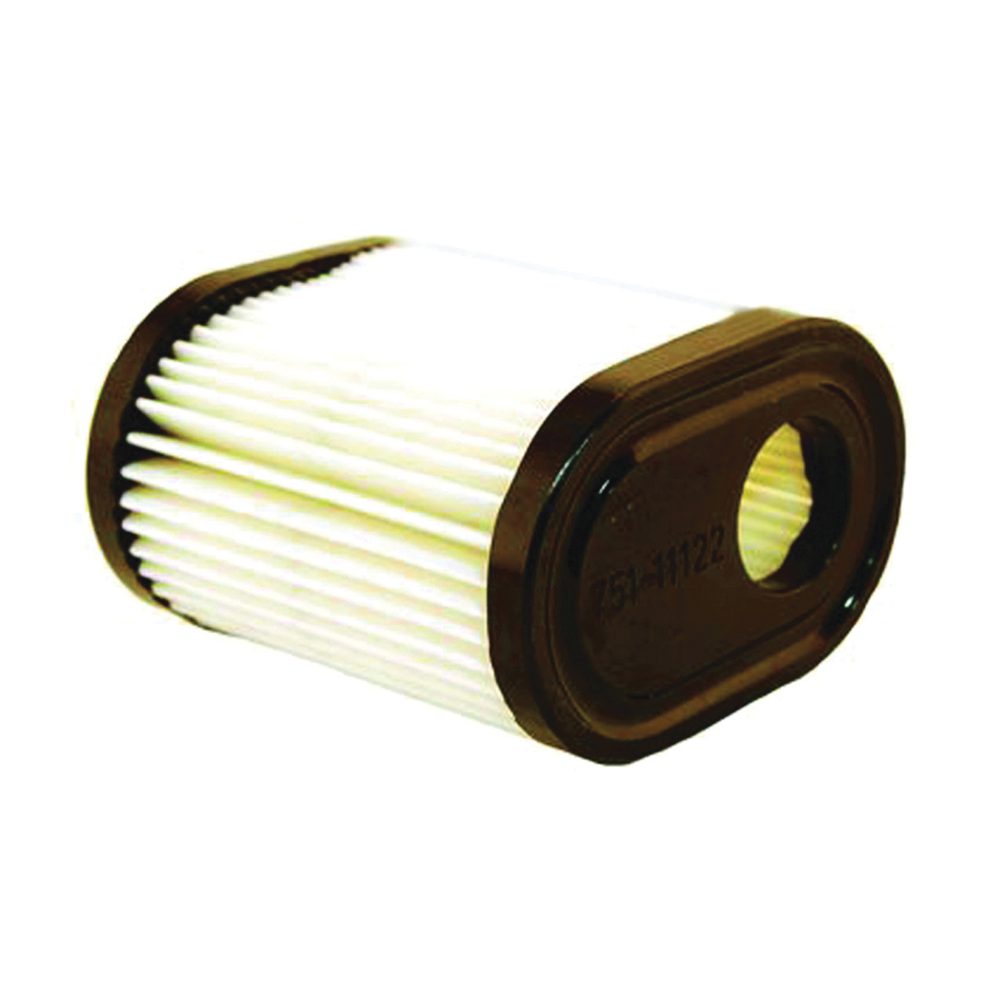 Picture of ARNOLD 490-200-0021 Replacement Air Filter