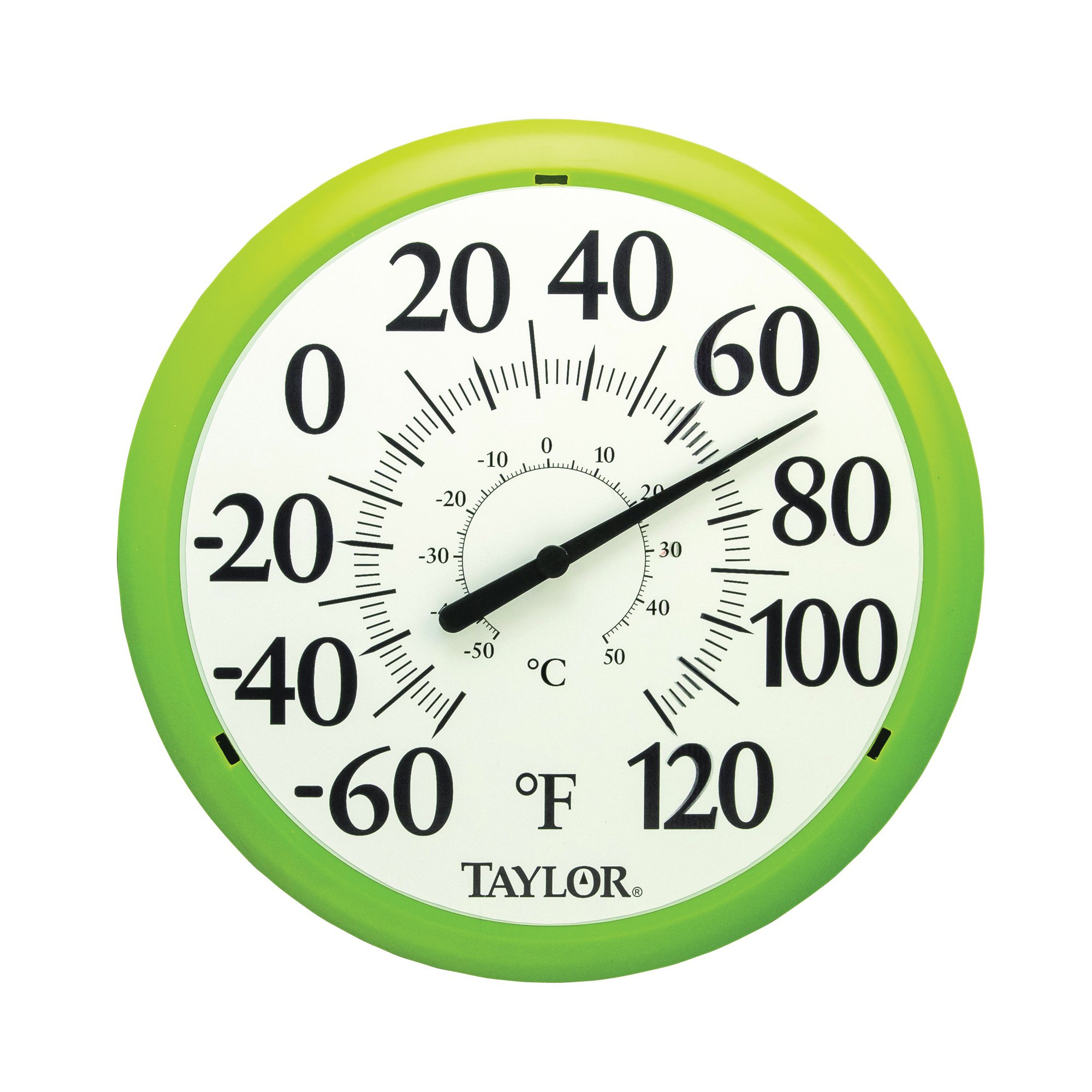 Picture of Taylor 6700GR Thermometer
