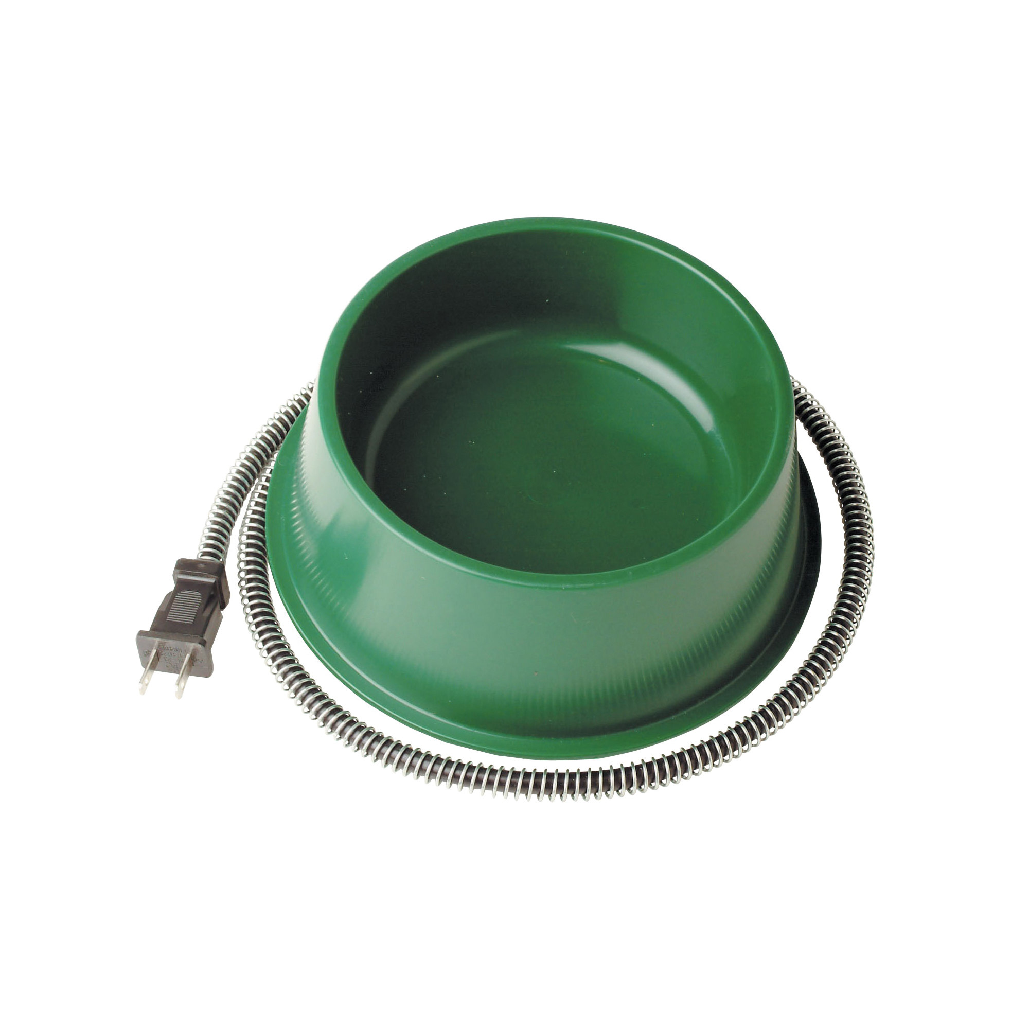 Picture of FARM INNOVATORS QT-1 Pet Bowl, 1 qt Volume