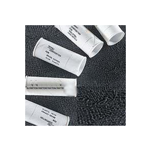 Picture of Dico 531-444 Buffing Compound Kit