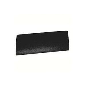 Picture of ESSEX SILVER LINE 60SL8V Velcro Sheet, 8 in W, 17-5/8 in L, 60 Grit