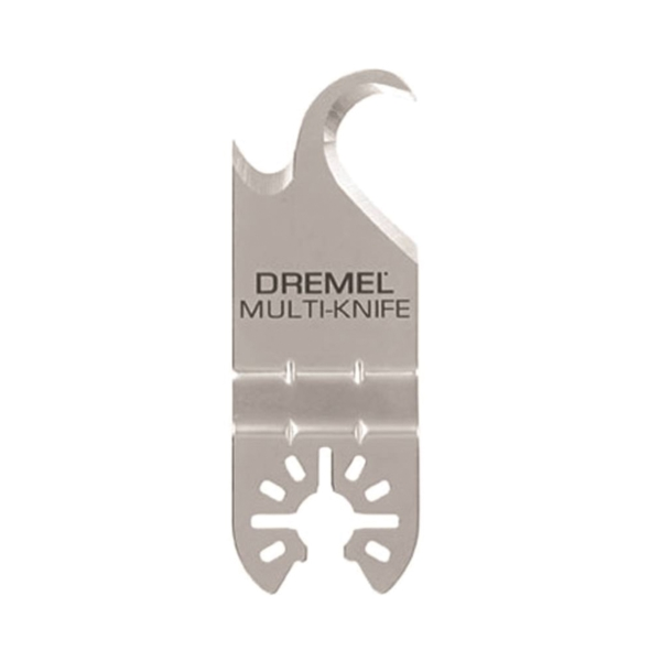 Picture of DREMEL MM430 Multi-Knife Hook Blade, Bi-Metal