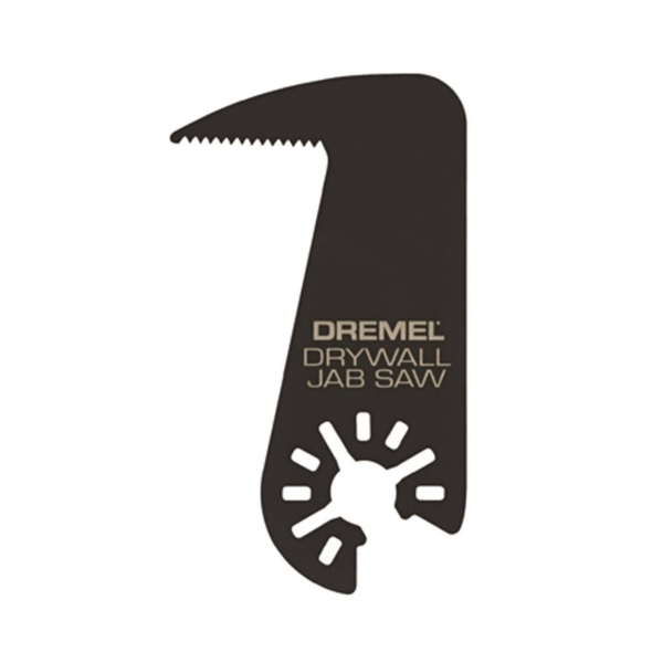 Picture of DREMEL MM435 Jab Saw Blade