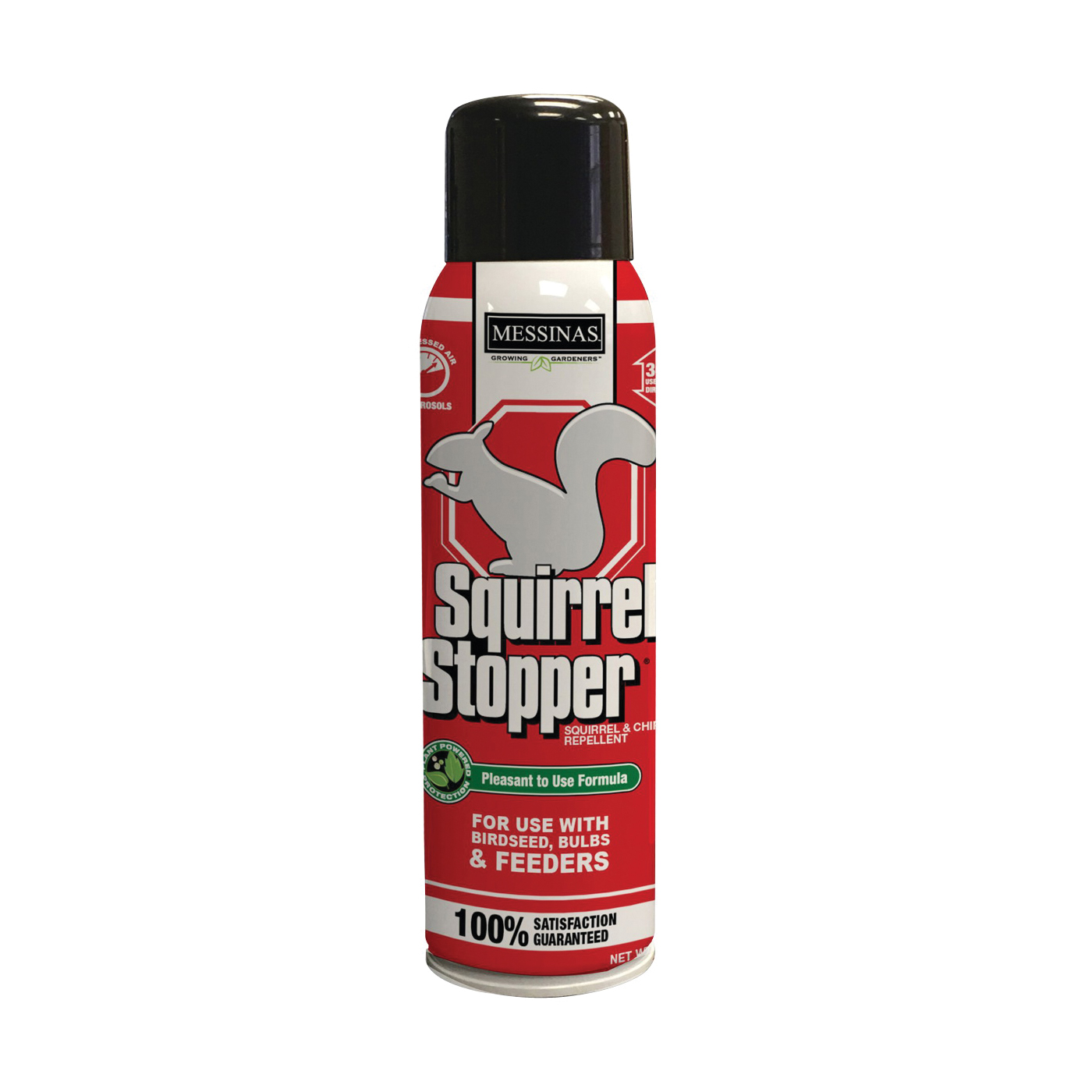 Picture of Squirrel Stopper SQ-U-SC1 Squirrel Stopper