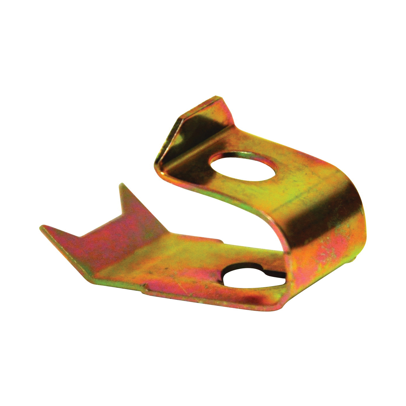 Picture of Danco 10530A Sink Clip with Screw, Metal, For: J/U Channel Sinks