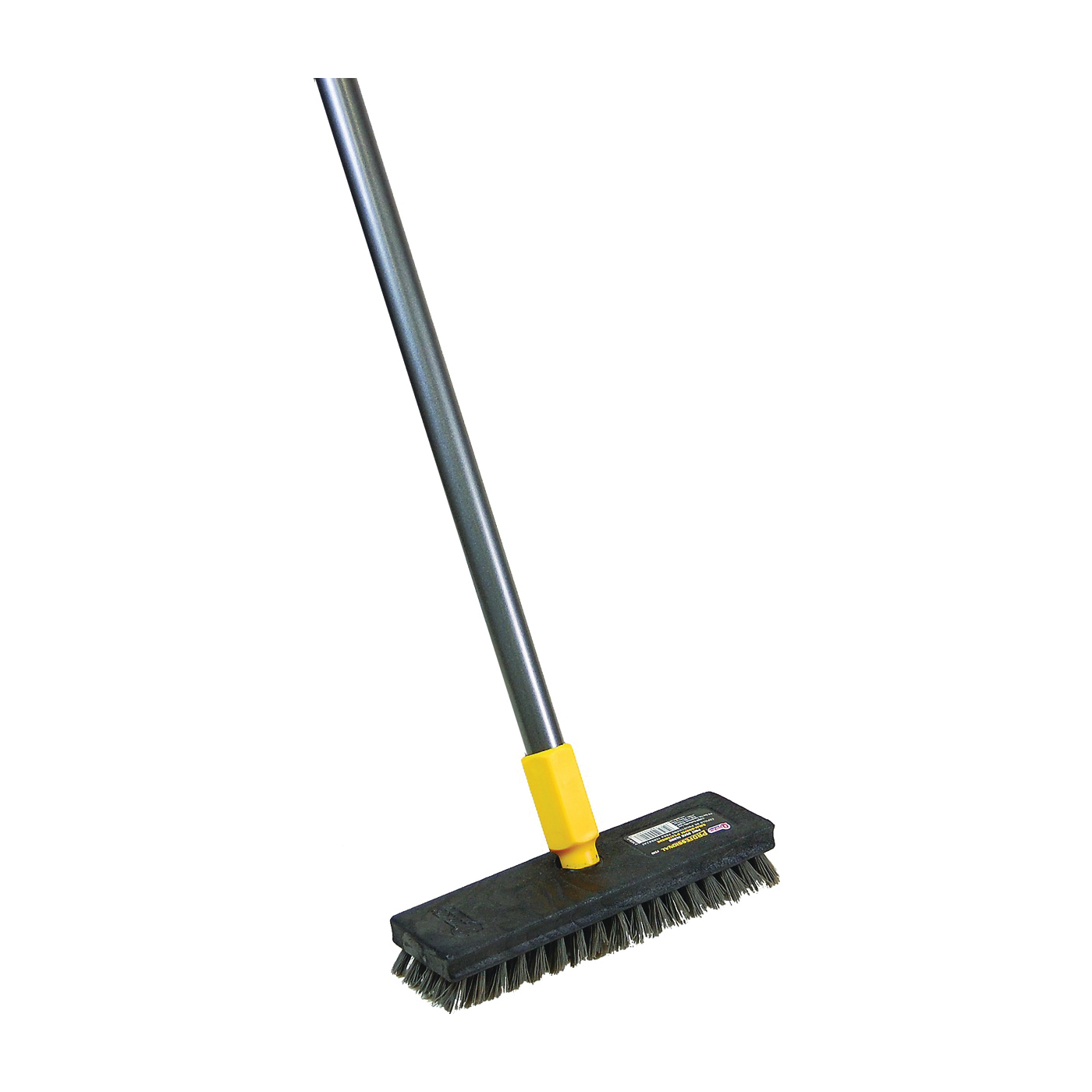 Picture of Quickie 240RM Pool and Deck Scrub Brush