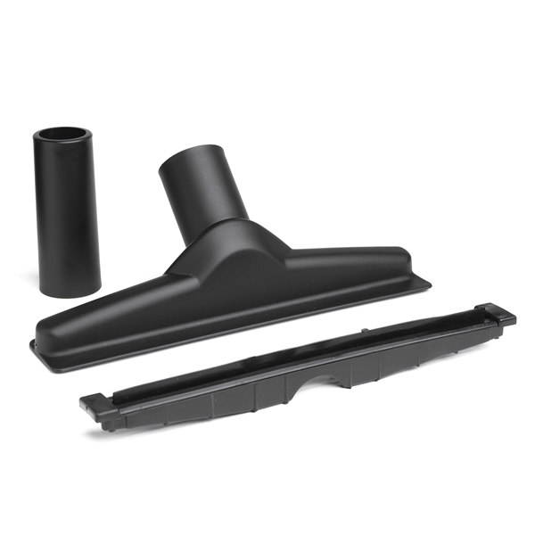 Picture of Shop-Vac 9196600 Wet/Dry Nozzle, Black