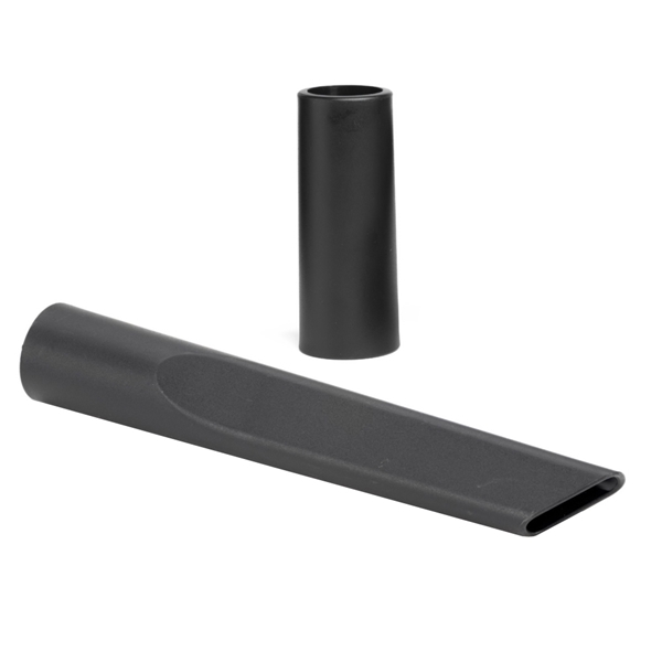 Picture of Shop-Vac 9199600 Crevice Tool, Black