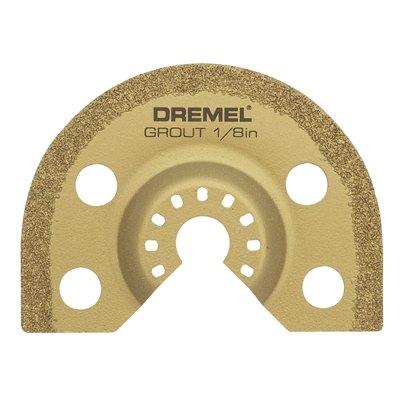 Picture of DREMEL MM500 Blade, Carbide