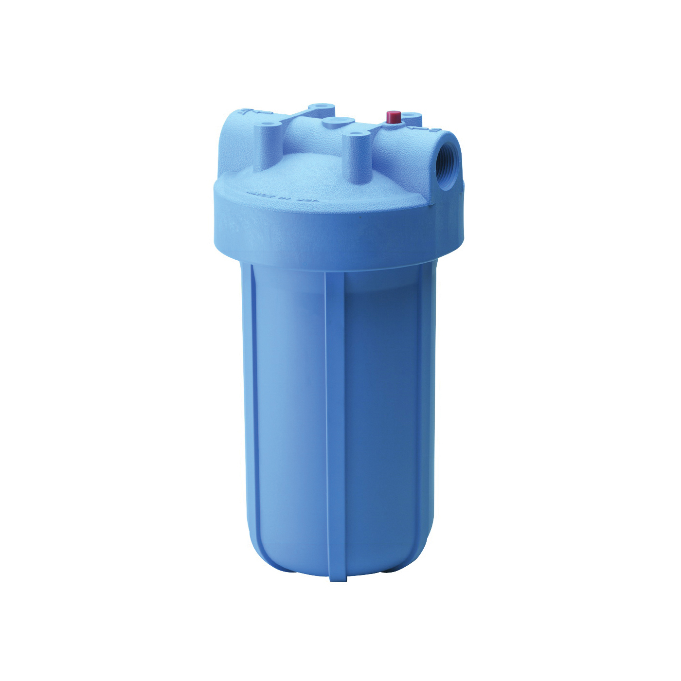 Picture of Culligan HD-950A Water Filter Housing