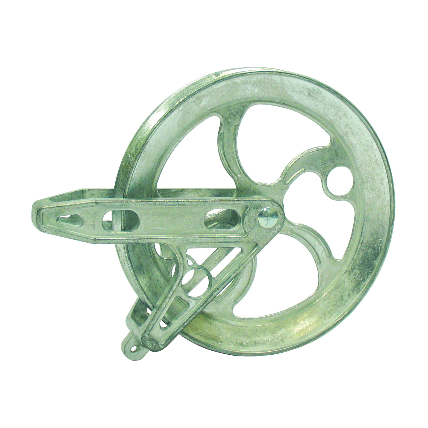 Picture of Ben-Mor 90290 Standard Clothesline Pulley, 6-1/2 in OD, Metal