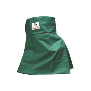 Picture of Mosquito Magnet 434004 Trap Cover, Heavy-Duty, Green