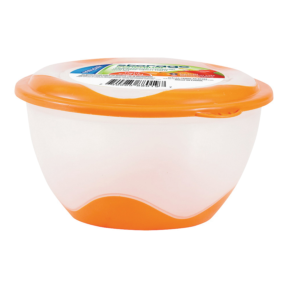 Picture of Easy Pack 8019 Storage Container, 800 mL Capacity, Plastic
