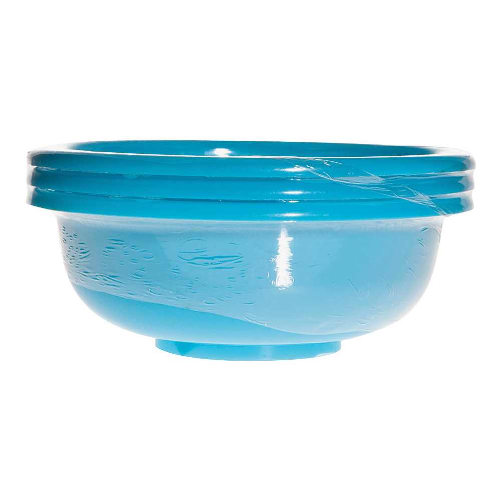 Picture of FLP Easy-Pack 8000 Serving Bowl, 125 g Capacity, Plastic