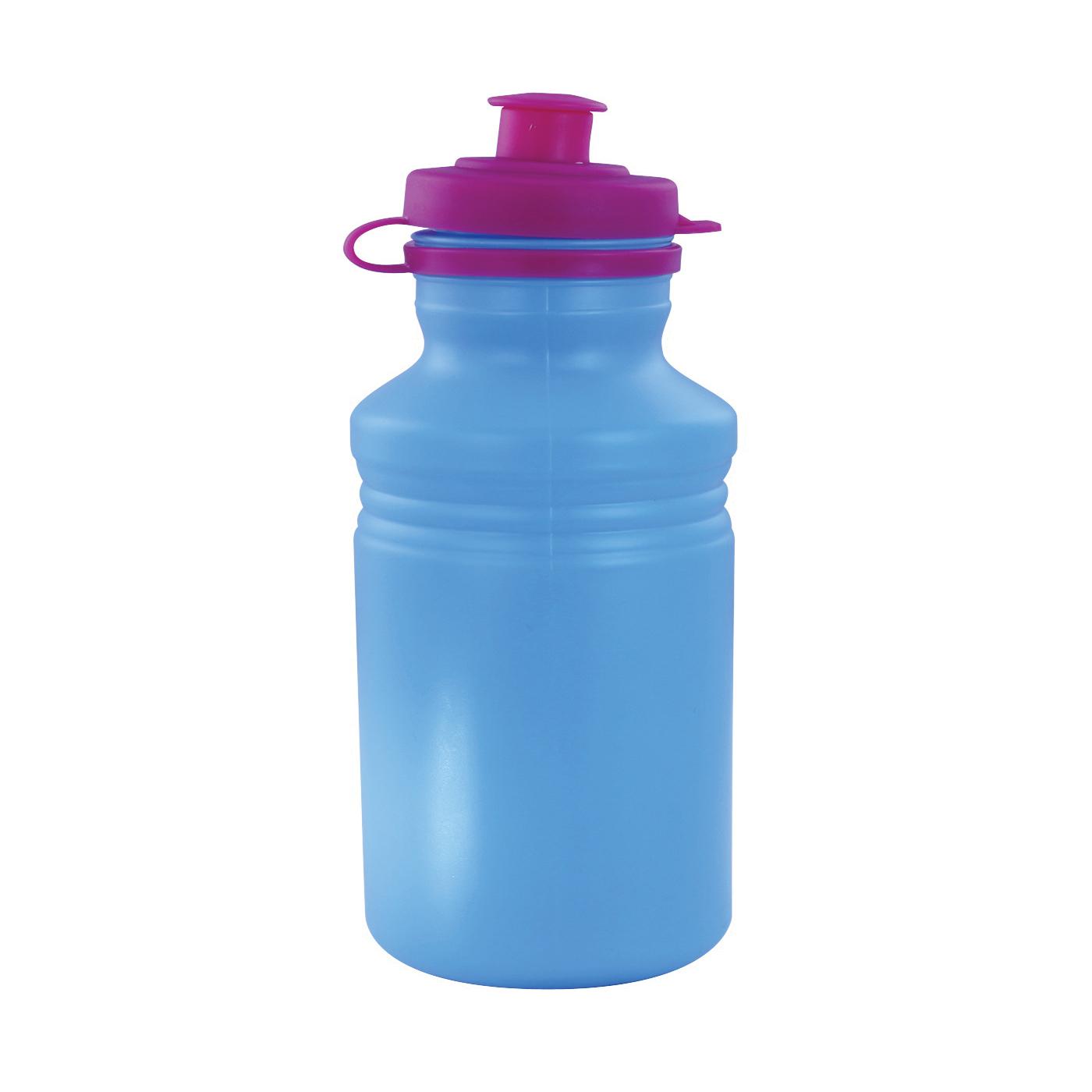 Picture of FLP 0995 Water Bottle, 16 oz Capacity