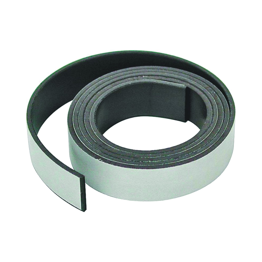 Picture of Magnet Source 07053 Magnetic Tape, 30 in L, 1 in W