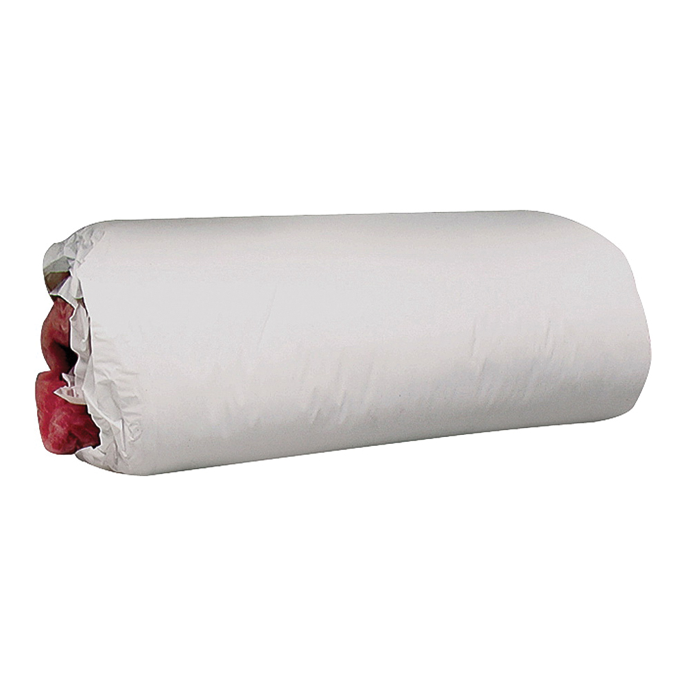Picture of M-D 04663 Insulation Blanket, 2 in Thick, Fiberglass, For: 60 gal Gas, Oil, Electric Heaters