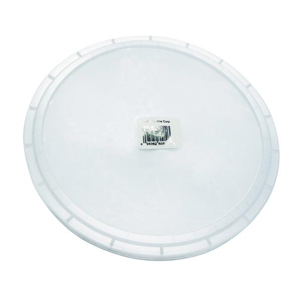 Picture of ENCORE Plastics Mix'n Measure 300395 Paint Container Lid, Plastic