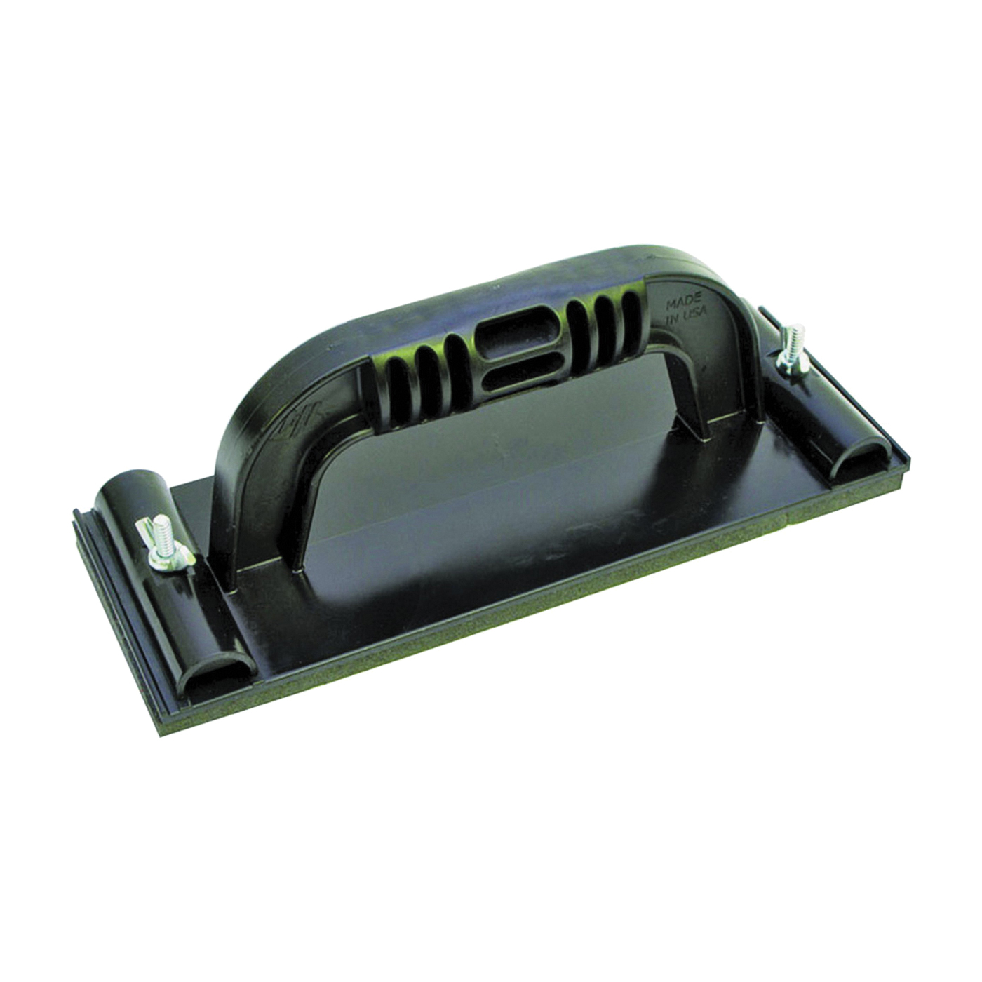 Picture of Marshalltown 6158 Hand Sander