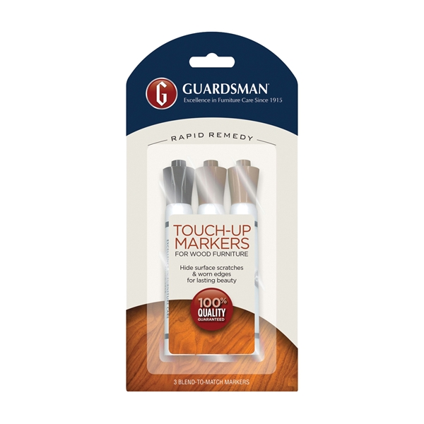 Picture of GUARDSMAN 465200 Touch-Up Marker