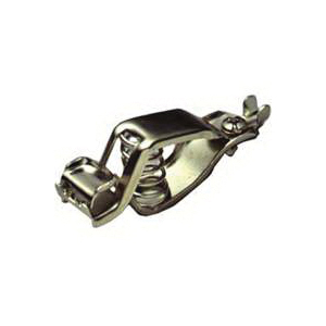Picture of CALTERM 70308 Charger Clip, Metal Contact