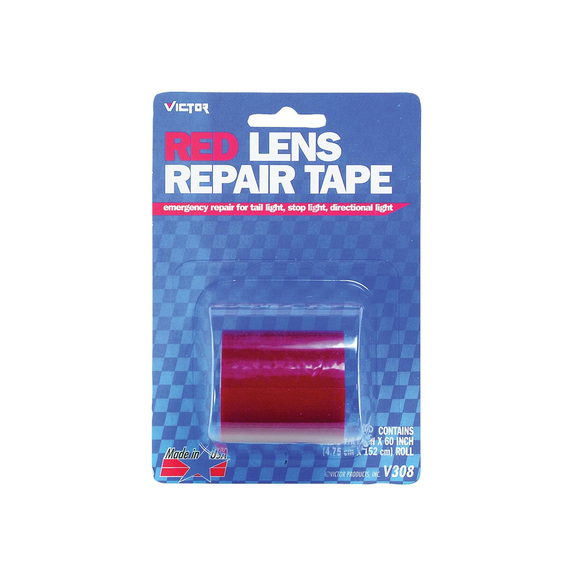 Picture of GENUINE VICTOR 22-5-00308-8 Lens Repair Tape