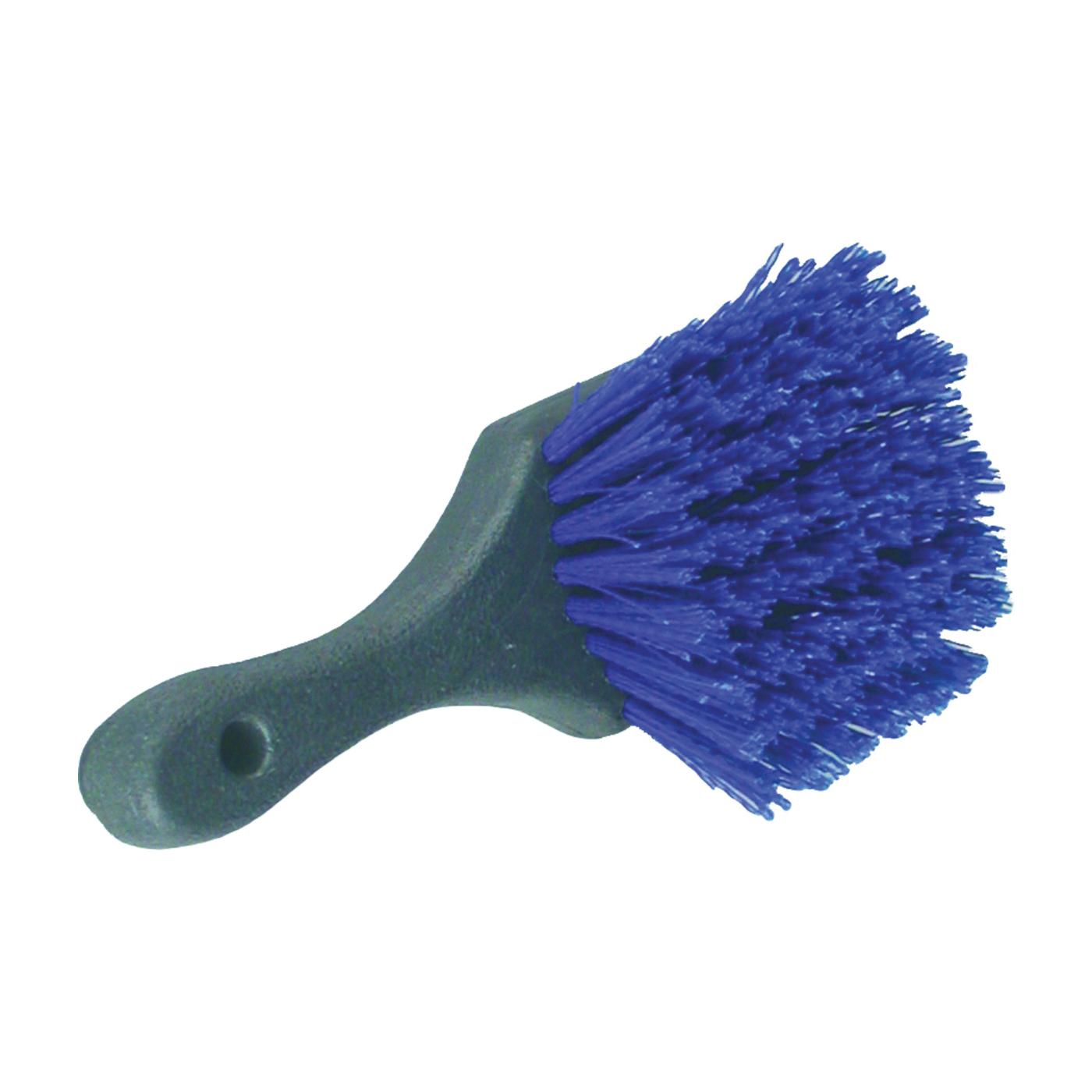 Picture of BIRDWELL 465-24 Utility Brush, 2 in L Trim