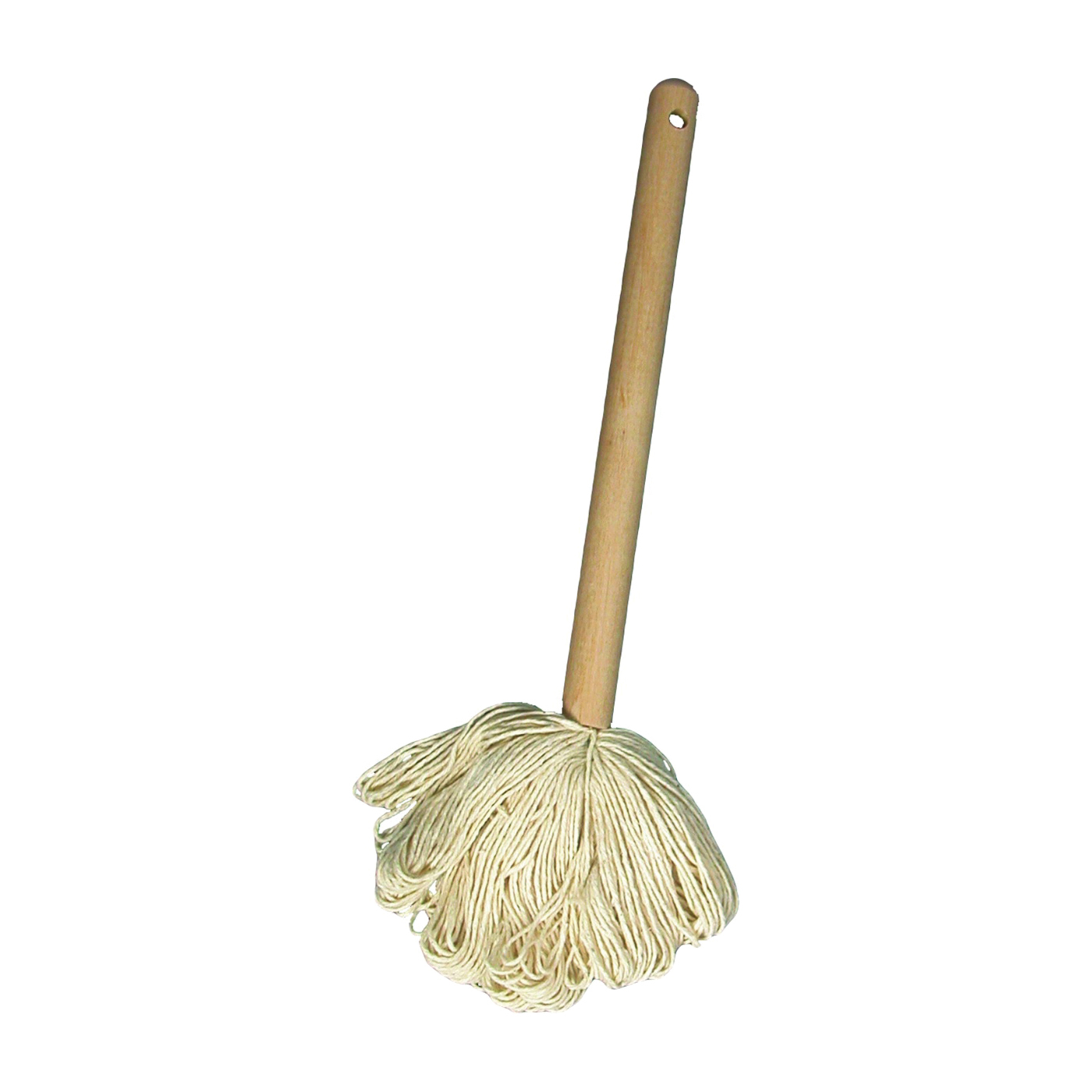 Picture of BIRDWELL 846-36 Barbecue Mop, Basting, Cotton