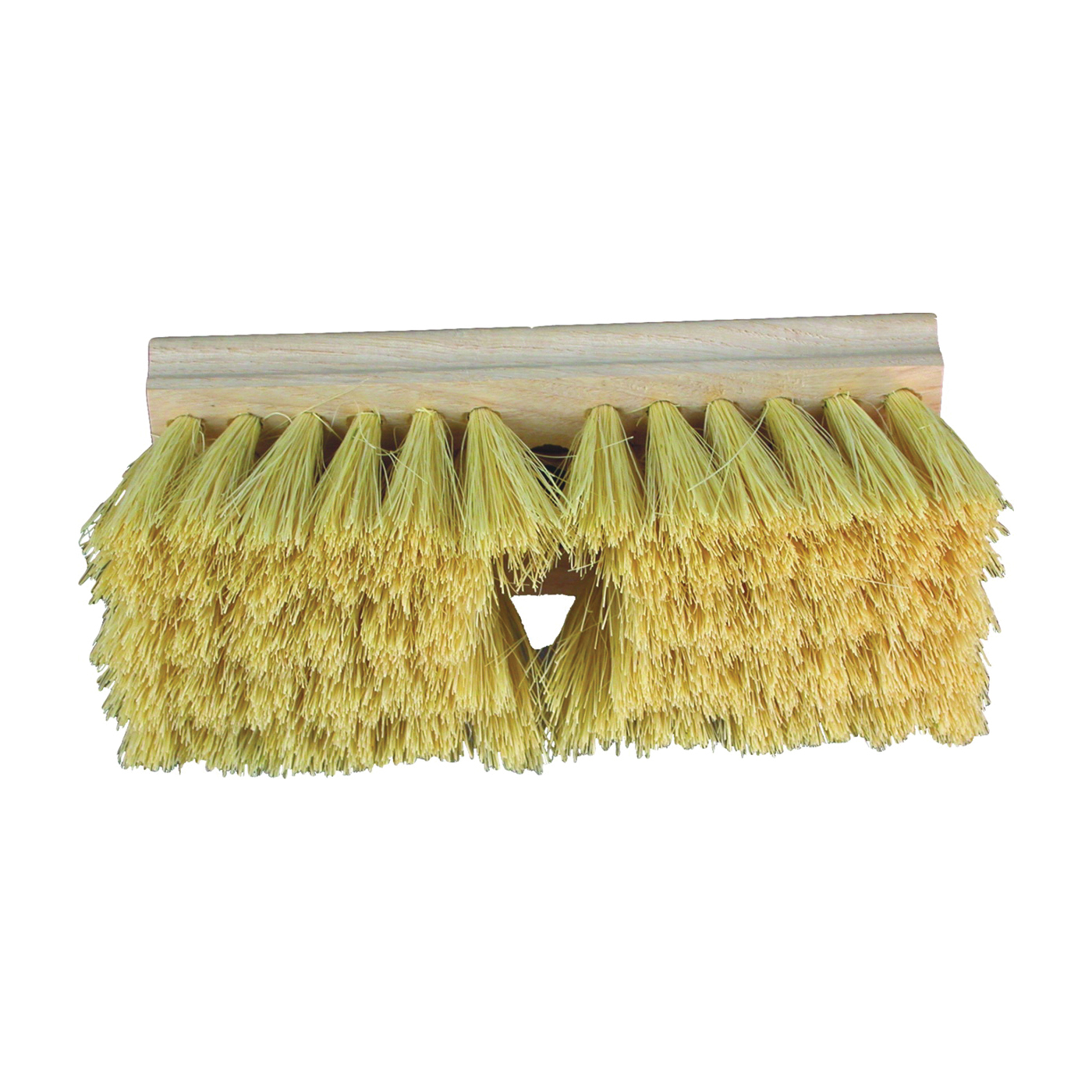 Picture of BIRDWELL 2013-12 Roof Brush, 2 in L Trim