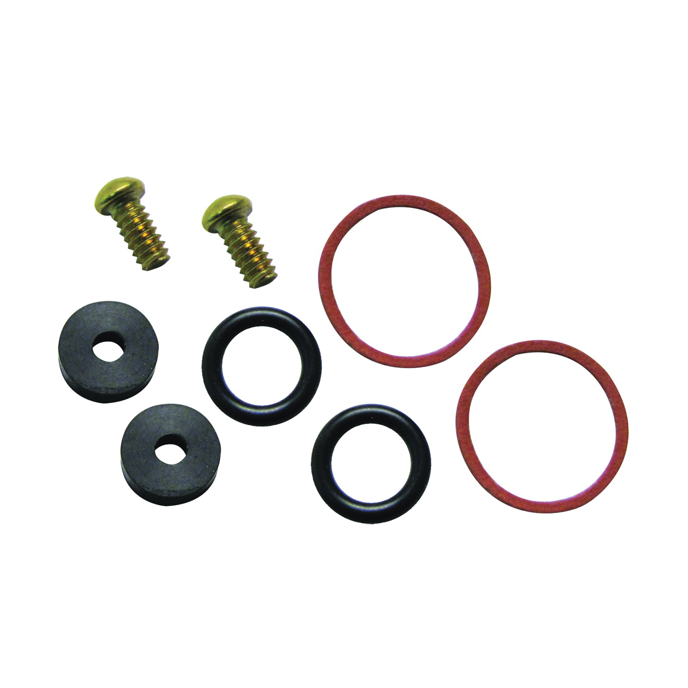 Picture of Plumb Pak PP808-50 Faucet Repair Kit, For: Price Pfister Crown Jewel and Harcraft Faucets