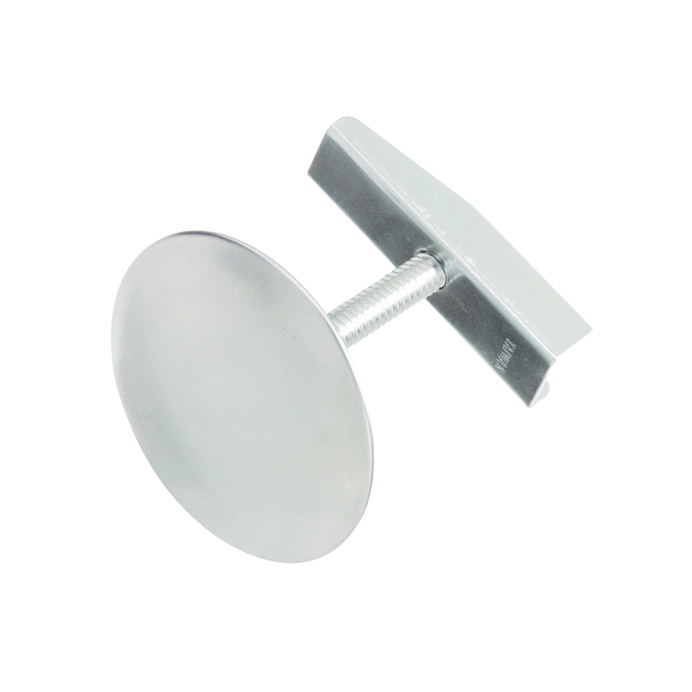 Picture of Plumb Pak PP815-1 Faucet Hole Cover, For: Sink and Faucets