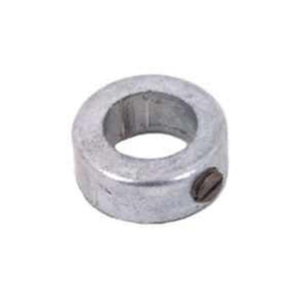 Picture of CDCO 3010-5/8BORE Shaft Collar, 5/8 in Dia Bore, 1-1/8 in OD, 1-Bolt Hole