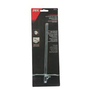Picture of SKIL 0095100 Adjustable Rip Fence, 13.7 in L, 4-3/4 in W