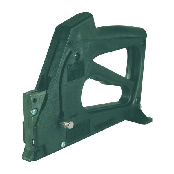 Picture of FLETCHER FrameMaster 07-500 Glazier Point Driver