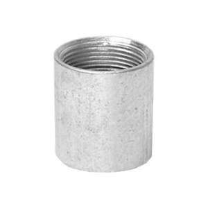 Picture of Simmons 946 Drive Coupling, 1-1/4 in, Galvanized Steel