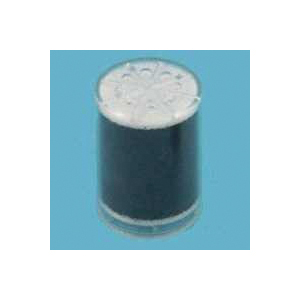 Picture of Pentair OMNIFilter FRC1-D12-S06 Filter Cartridge