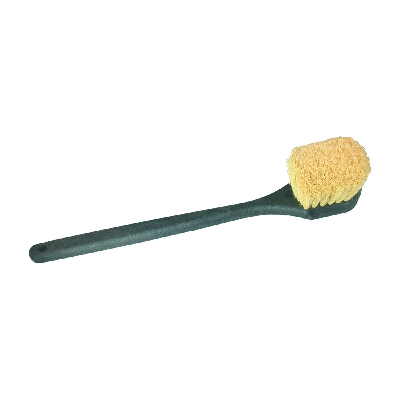Picture of BIRDWELL 467-24 Utility Brush, 2 in L Trim