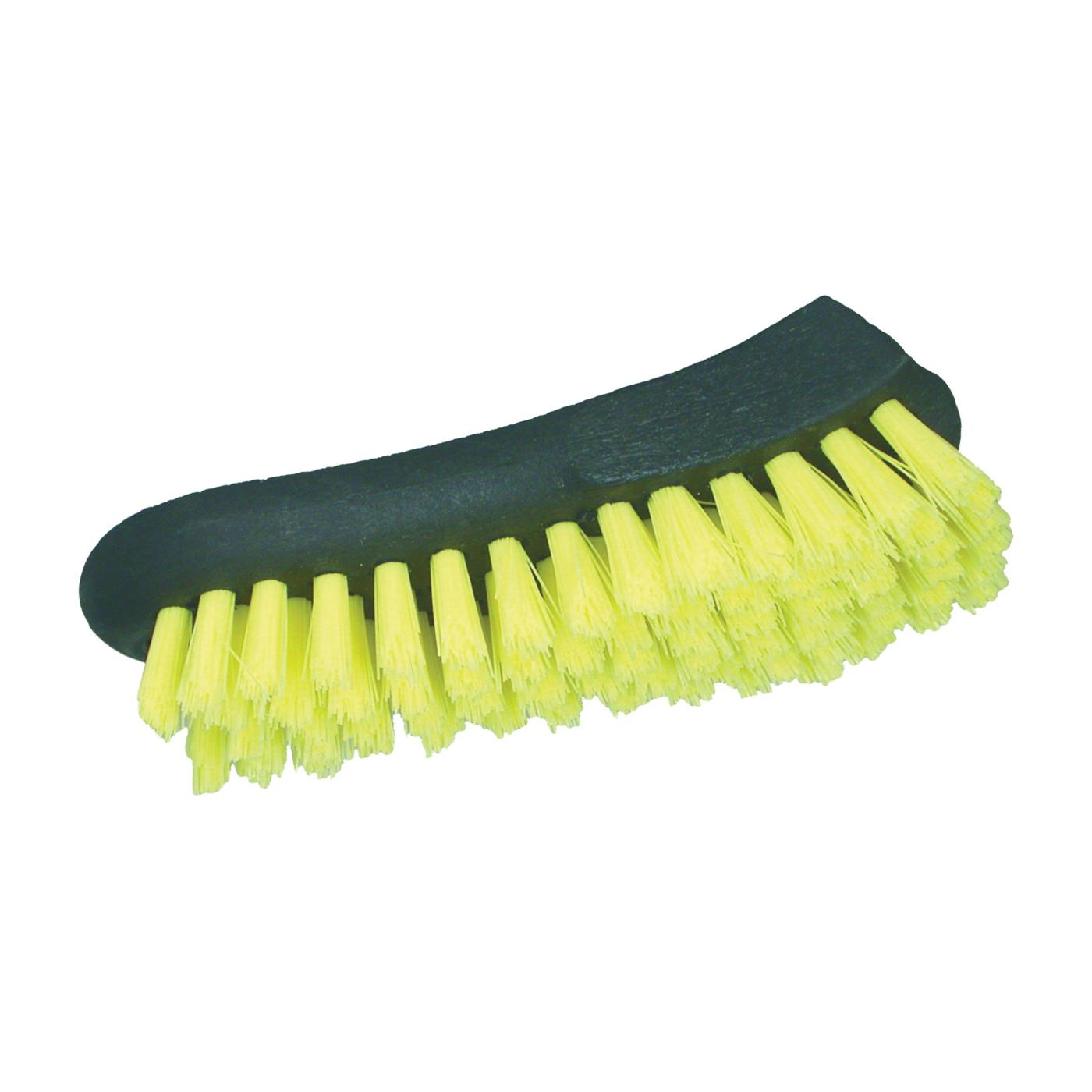 Picture of BIRDWELL 473-48 Scrubber Brush, 5/8 in L Trim