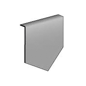 Picture of Tie Down 59292 Earth Anchor Stabilizer Plate, Painted, Box