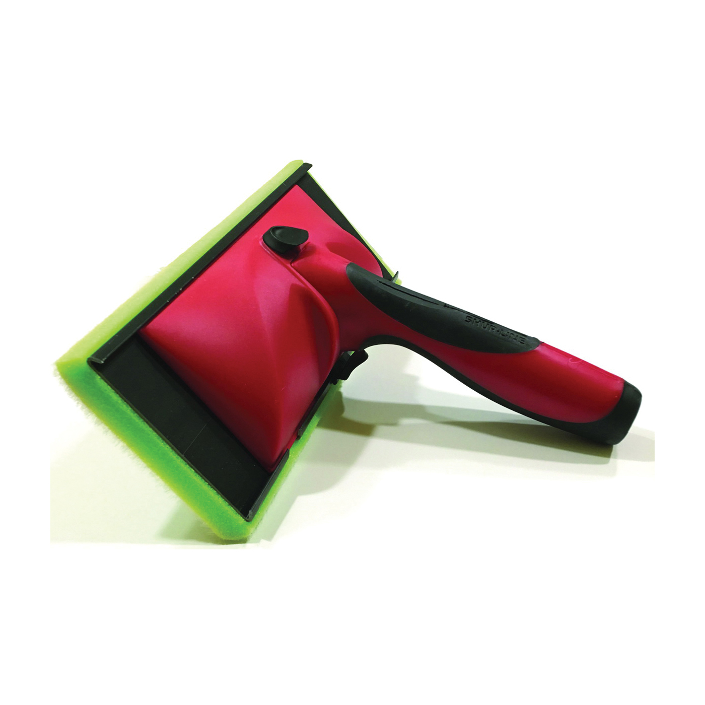 Picture of SHUR-LINE 3955104N Pad Painter, 9 in L Pad, 3-3/4 in W Pad