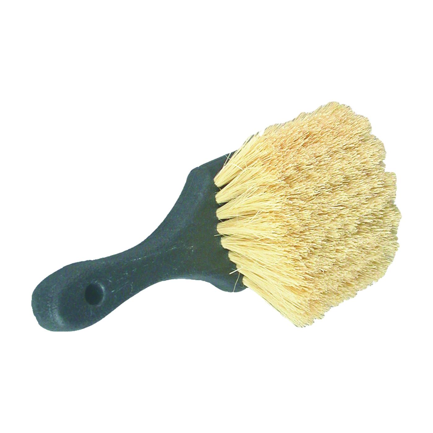 Picture of BIRDWELL 472-24 Utility Brush, 2 in L Trim