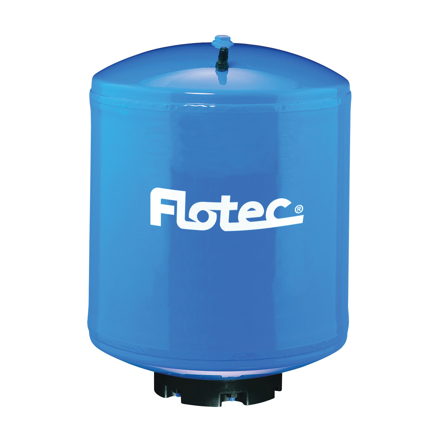 Picture of Flotec FP7100-09/01 Pressure Tank, 6 gal Capacity, 100 psi Working, Steel