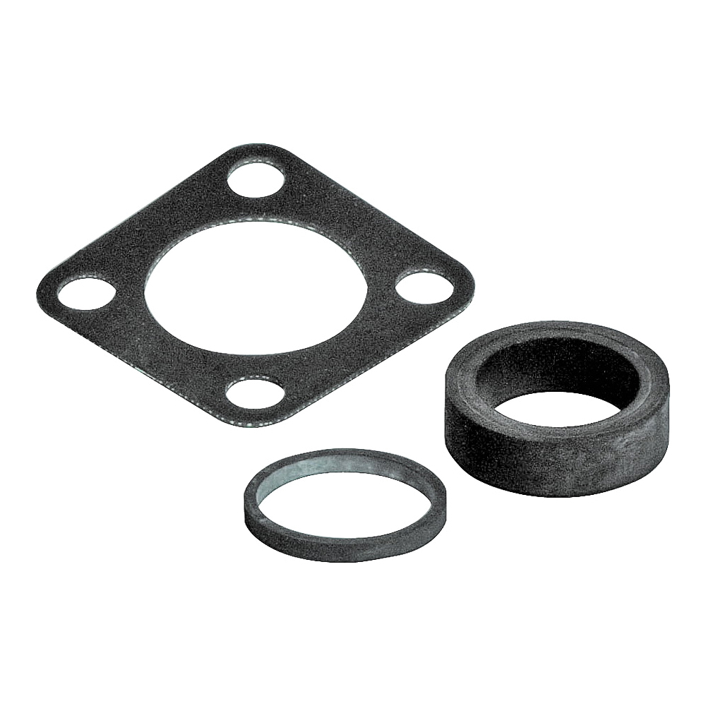 Picture of CAMCO 07133 Bilingual Gasket Kit