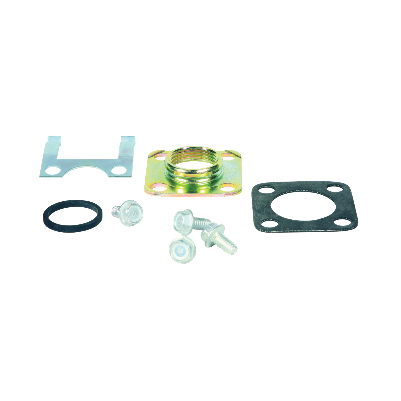 Picture of CAMCO 07223 Bilingual Adapter Kit