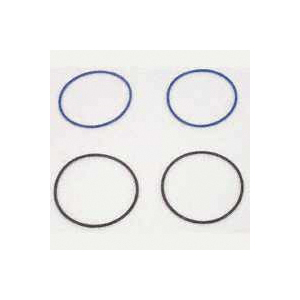 Picture of Pentair OMNIFilter K4-DC6-S18 O-Ring Kit