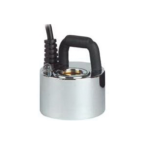 Picture of Little Giant 566529 Fountain Fogger With Transformer