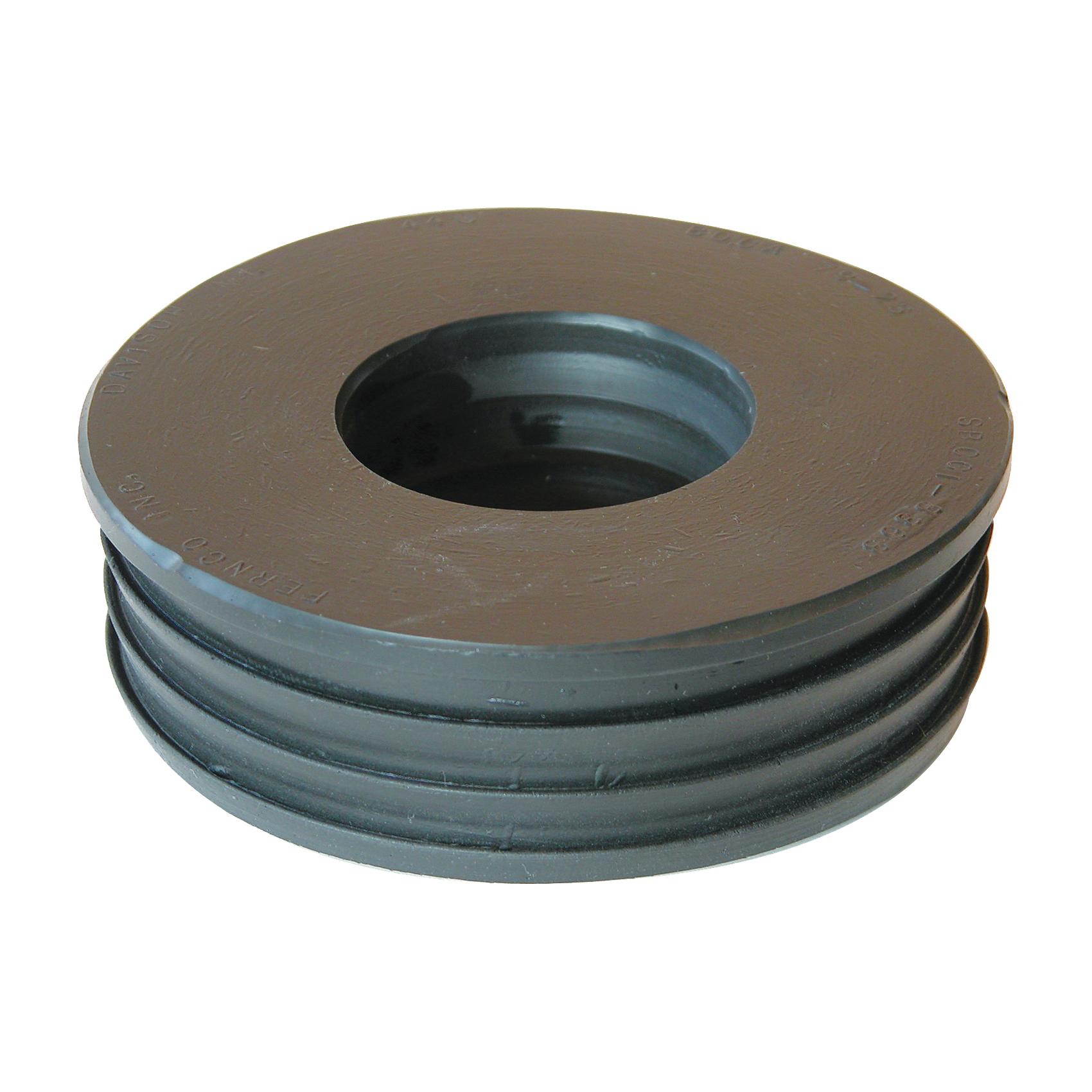Picture of FERNCO P44U-205 Compression Donut, Flexible, Plastic