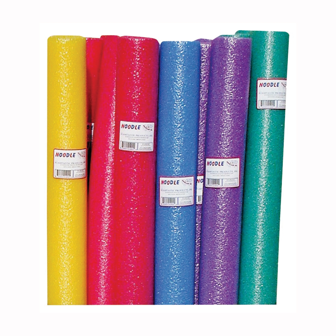 Picture of Quick R TWL-20 Swimming Pool Noodle