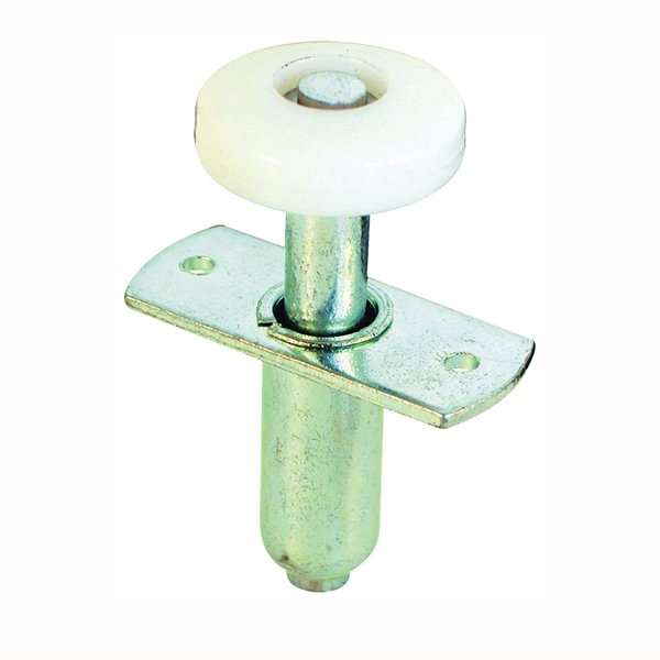 Picture of Prime-Line N 6611 Roller Guide, Steel