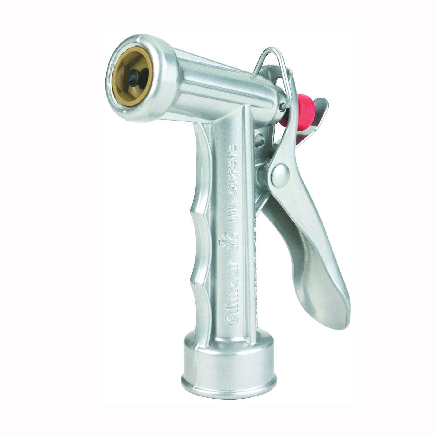 Picture of Gilmour 805642-1001 Spray Nozzle, Zinc